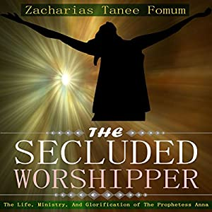 The Secluded Worshipper Audiobook