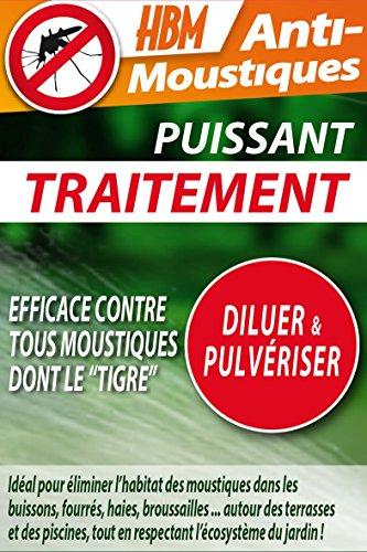 moustiquesolutions-pulverisation-50-ml-transparent-11-x-4-x-4-cm-001-ds-rac018
