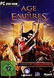 Age of Empires 3 - Complete Edition [Software Pyramide]
