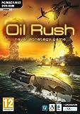 Cheapest Oil Rush on PC