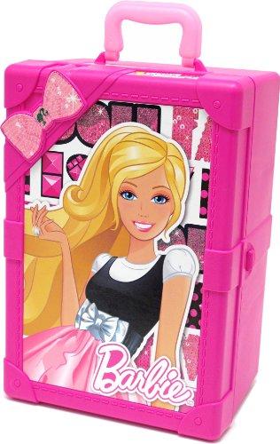 Barbie Case