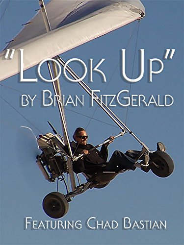 """Look Up!"" on Amazon Prime Instant Video UK"
