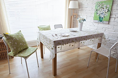 kingmerlina-cotton-polyester-rectangle-embroidery-leaves-simple-style-tablecloth-polyester-multi-siz