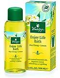 Kneipp Herbal Bath 100ml/3.4 oz Enjoy Life Bath
