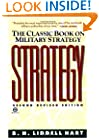 Strategy: Second Revised Edition (Meridian)