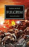 Fulgrim (The Horus Heresy)