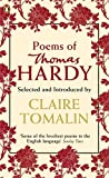 Poems of Thomas Hardy (Penguin Classics)