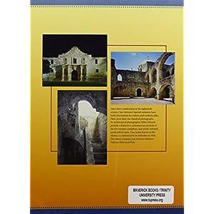 San Antonio's Spanish Missions: A Portrait