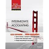 Intermediate Accounting ~ Donald E. Kieso