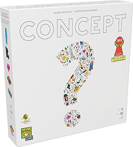 Repos-692193-Concept-Familien-Standardspiel