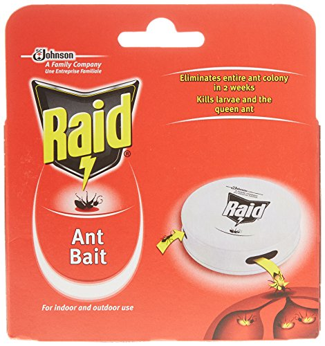 raid-ant-bail-pack-of-3