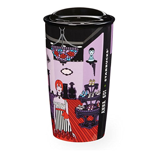 starbucks-anna-sui-double-wall-mug-series-collector-limited-edition-2015