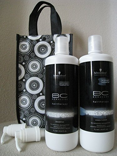 schwarzkopf-bc-fibre-force-shampoo-and-conditioner-duo-for-extremely-damaged-hair-1000ml-338oz