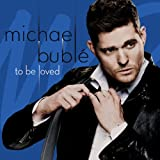 To Be Loved (Deluxe Version) [+video]