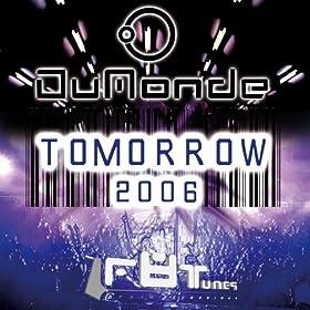 DuMonde Tomorrow