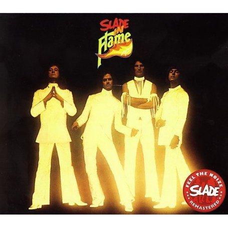SLADE - Hits Der 70er Pop Giganten Disc 2 - Zortam Music