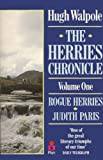 The Herries Chronicles (0330288520) by Walpole, Hugh