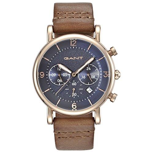 Gant Reloj de caballero GT007003