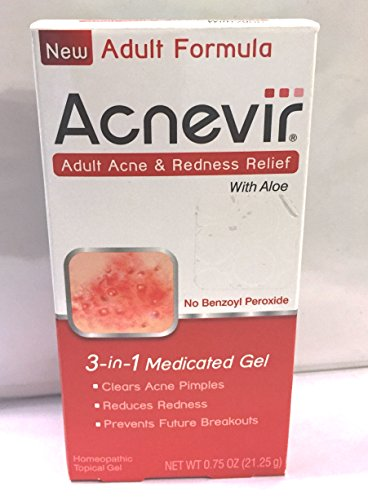 Acnevir-Adult-Formula-Acne-Redness-Relief-3-in-1-Medicated-Gel-075-Oz