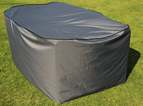 protective-cover-for-rectangular-table-grey-170-x-100-x-70-cm-l-x-w-x-h-waterproof-sorara-polyester-