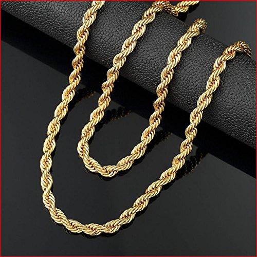 majiyun-60cm-8mm-plaque-or-rose-epaisse-chaine-figaro-chunky-collier-de-remous-hommes-fermoir-bijoux