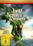 Jagd auf den Schatz der Riesen [Special Edition] [2 DVDs]
