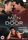 The Men Next Door [DVD] [2012]