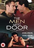 The Men Next Door [DVD] [2012]