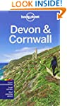 Lonely Planet Devon & Cornwall 3rd Ed...