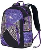 High Sierra Berserk Backpack