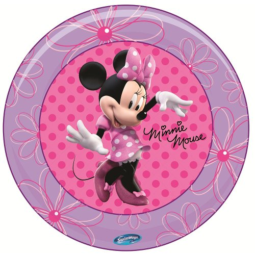Disney Minnie's Bow-Tique - Ring Pool - 1