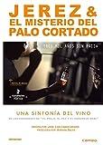 Jerez & El Misterio Del Palo Cortado [Non-usa Format: Pal, Region 2 -Import- Spain]