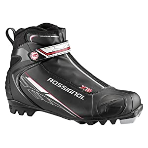 Buy Rossignol X3 NNN Cross Country Ski Boots 2015 by Rossignol