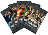Magic The Gathering: 2012 Core Set: Booster Pack