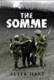 Somme, Eyewitness History of Britain (0297847058) by Steel, Nigel