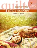 Quilt-Along-with-Emilie-Richards-Sister's-Choice-Leisure-Arts-4637
