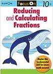Kumon Focus on Reducing and Calulatin...