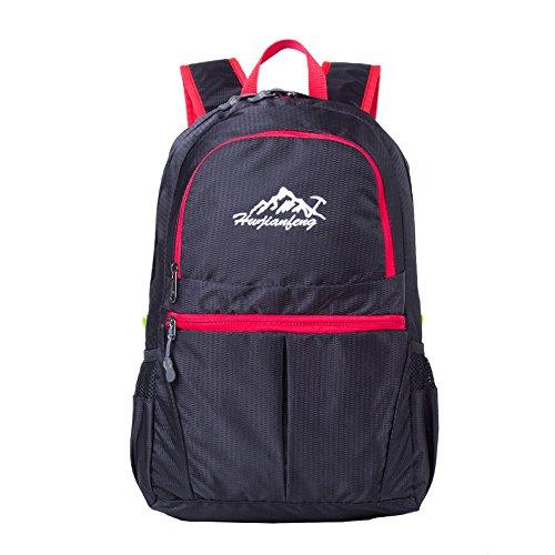 pennello-penna-da-viaggio-zaino-trekking-zaino-30l-leggero-impermeabile-zaino-da-arrampicata-nero-bl