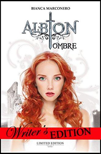 Albion Ombre Albion Ciclo del primo anno Vol 2 PDF