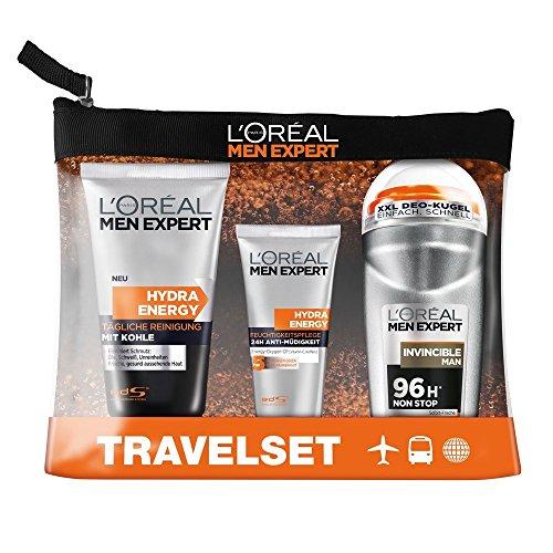 loreal-men-expert-hydra-energetic-gel-limpiador-set-viaje-incluyendo-carbon-desodorante-roll-on-inve