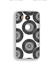 Google Nexus 5X nkt03 (206) Mobile Case by Mott2 (Limited Time Offers,Please Check the Details Below)
