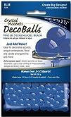 Crystal Accents Deco Balls 1 oz Retai…