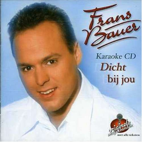 Frans Bauer - Foute Cd Box Van Q Music, Volume 2 - Zortam Music