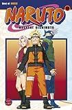 Naruto, Band 28: BD 28 - Masashi Kishimoto