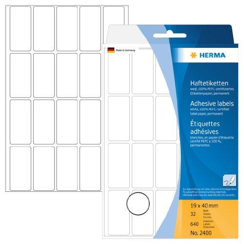 herma-2400-etiquetas-multiuso-19x40-mm-papel-mate-640-unidades-color-blanco