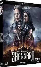 Les Chroniques De Shannara - Saison 1 - Blu-Ray
