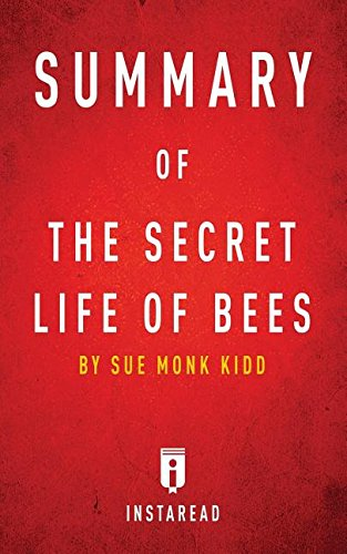 the secret life of bees essay the secret life of bees essay the theme of religion guilt and the secret life of bees essay the theme of religion guilt and