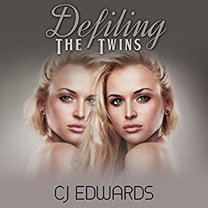 Defiling the Twins: Now It's Julie's Turn! Audiobook