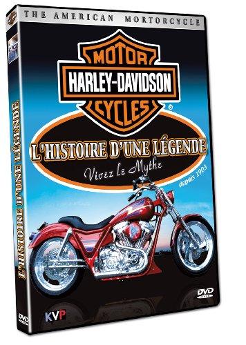 harley-davidson-lhistoire-dune-legende