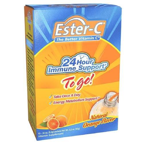 Vitamin B12 Boost Metabolism